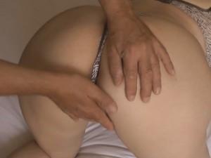 erotik videos