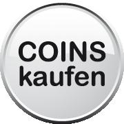 sexcam coins kaufen