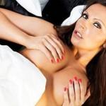 Die besten Sexchatcams